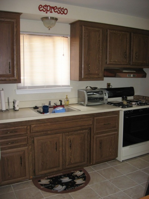 help! bring my kitchen together-kitchen-001.jpg