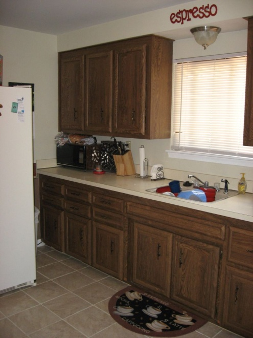 help! bring my kitchen together-kitchen-004.jpg