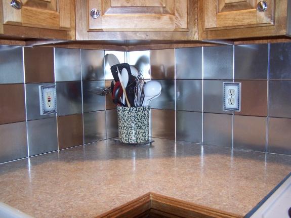 tin ceiling tiles as a kitchen backsplash-kitchen-082.jpg