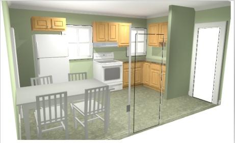 Re: old buildings-kitchen-1.jpg
