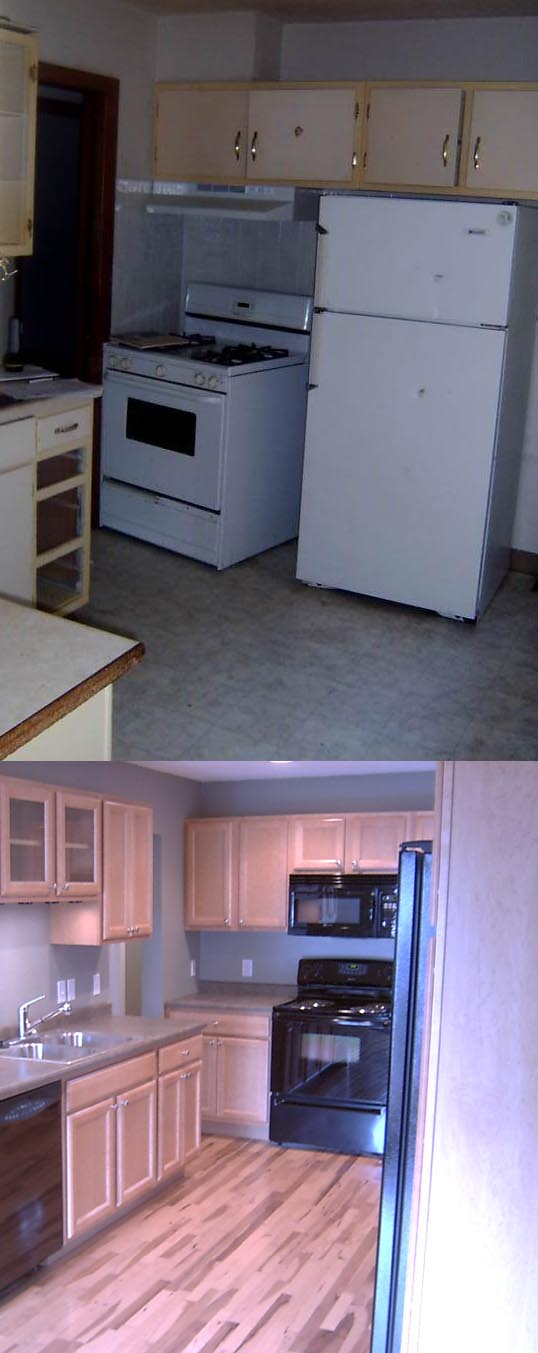 Need Wall Color Help-kitchen-203.jpg