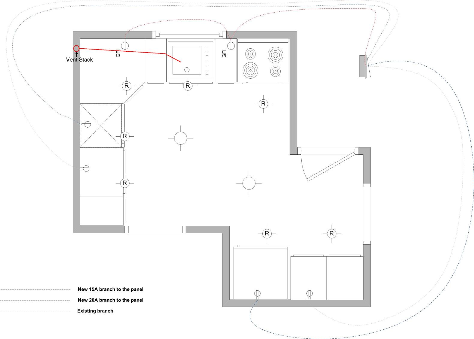 Renovating in-laws' kitchen-kitchen-20layout.jpg