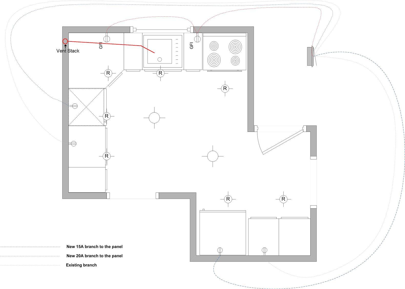 Renovating in-laws' kitchen-kitchen-20layout.jpg