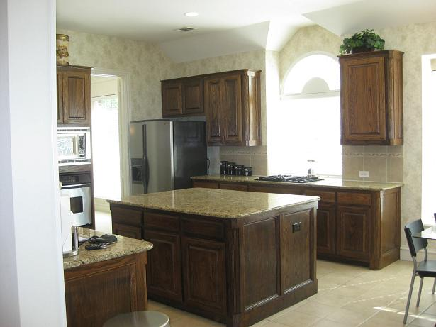Choosing colors for painting living room kitchen kitchen 3 jpg