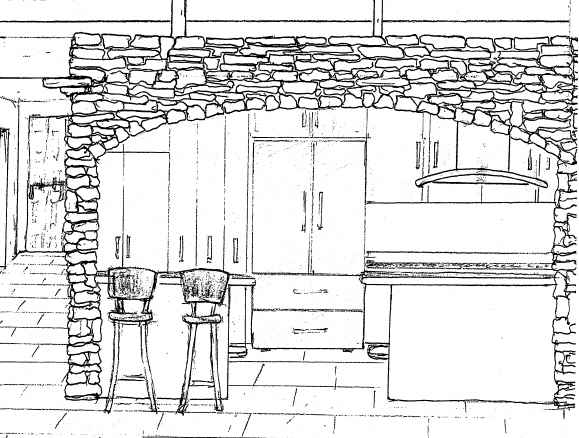 Apply cultured stone overhead-kitchen-4.jpg