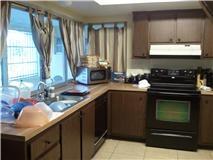 Name:  Kitchen 4.JPG Views: 500 Size:  22.9 KB