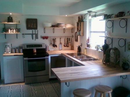 Kitchen remodel-kitchen-5-9-12.jpg