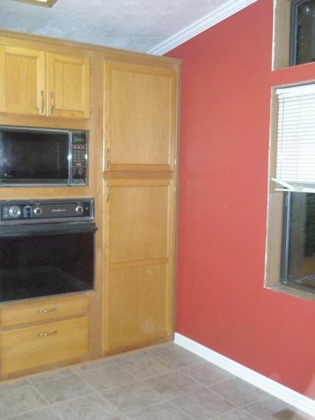 Renovating a prefab (mobile) home-kitchen-after.jpg