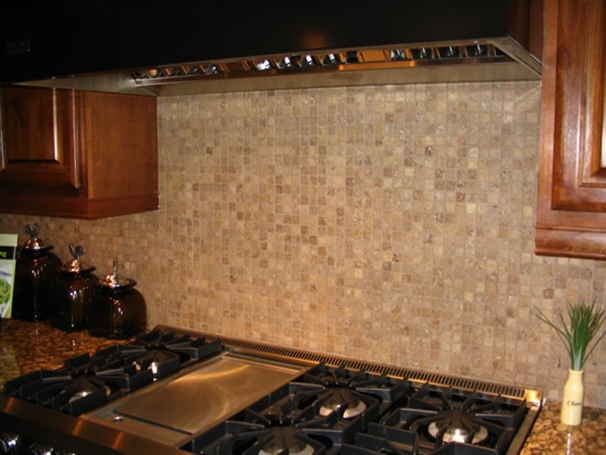 Redecorating kitchen, looking for splashbacks and furniture-kitchen-backsplash-01.jpg