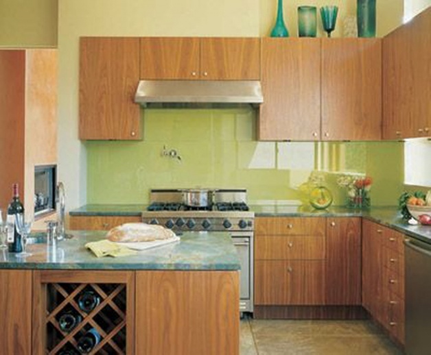 Redecorating kitchen, looking for splashbacks and furniture-kitchen-backsplash-02.jpg