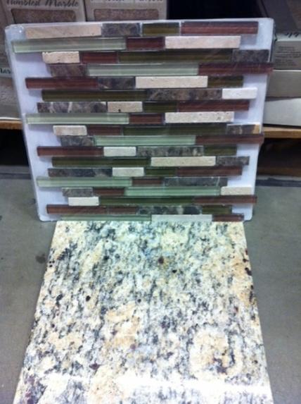 Granite Tile Puzzle-kitchen-backsplash.jpg