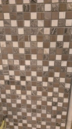 Laminate floor color? Help!-kitchen-backsplash.jpg