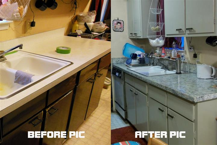 Painting on Silicone-kitchen-cabinets-before-after-small-.jpg