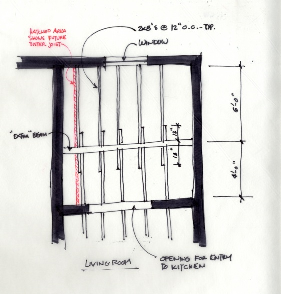Any way to splice joists together?-kitchen-ceiling-plan001.jpg