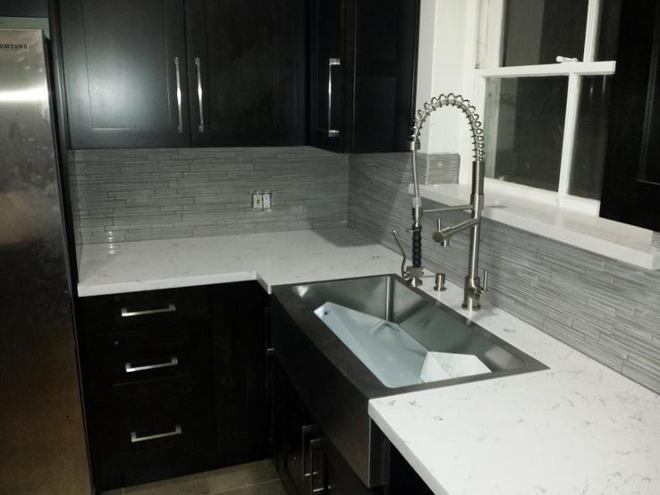 Kitchen Remodel Finally Done!-kitchen-counters-backsplash-21.jpg