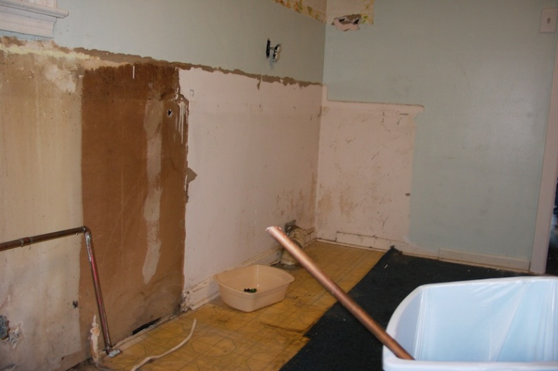 1952 Brick Traditional overhaul-kitchen-demo5.jpg