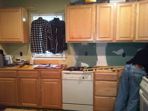 1952 Brick Traditional overhaul-kitchen-dishwasher.jpg