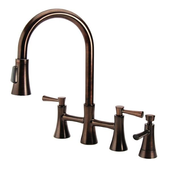 Help me pick a faucet-kitchen-faucet.jpg