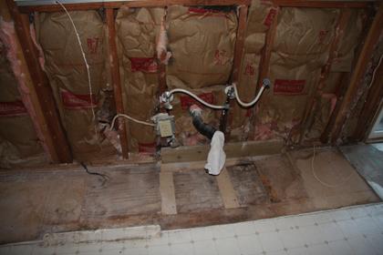 Peel the vinyl? Or cover it up...-kitchen-floor-2.jpg