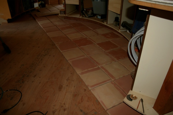 Gulf Island Building.-kitchen-floor-3.jpg