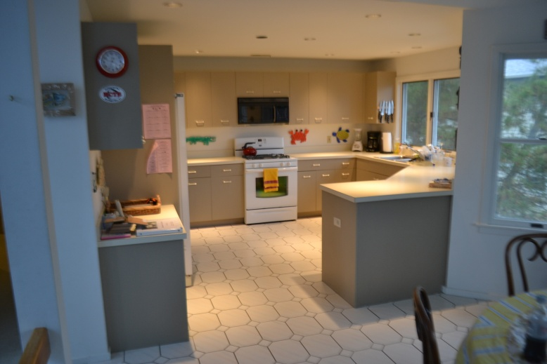 How to remove cabinets-kitchen-dining.jpg