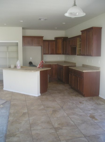 How to Extend Wall Vertically-kitchen.jpg
