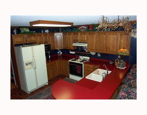 Ideas needed for kitchen reno (pic included)-kitchen.jpg
