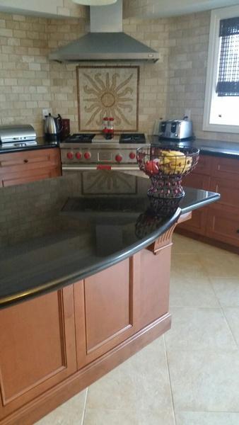 Should Kitchen Table match Kitchen Cabinets-kitchen.jpg