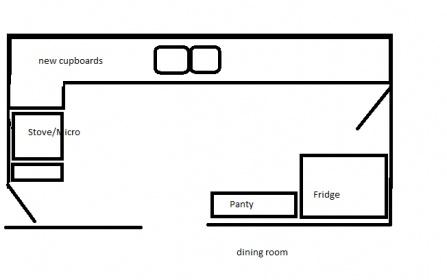 Having trouble w/ Kitchen layout-kitchen.jpg