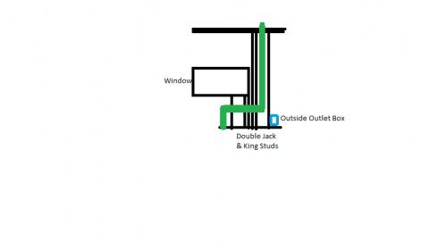 Load Bearing Wall Weakened-kitchen.jpg