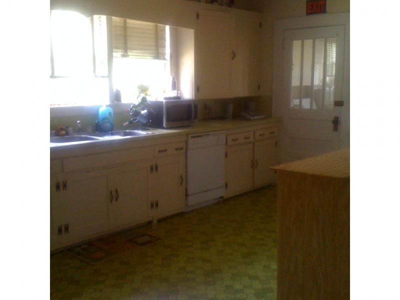 Choosing kitchen paint color-kitchen.jpg