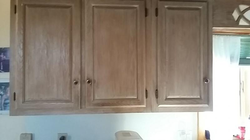 refinishing kitchen cabinets-kitchen.jpg