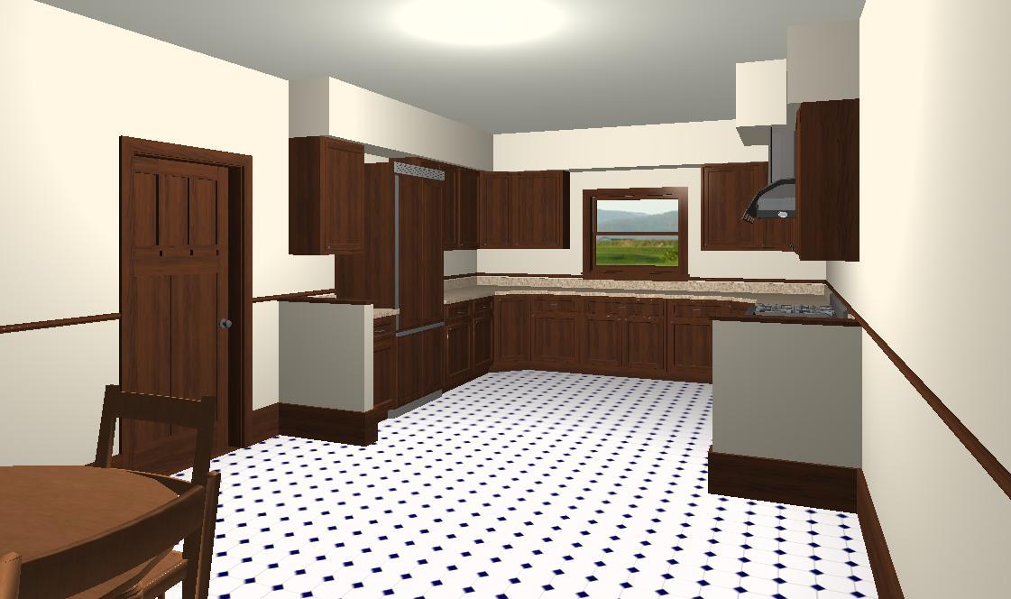 Don't.. even know.. where to start-kitchen.jpg