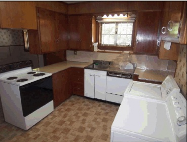 Name:  kitchen.jpg