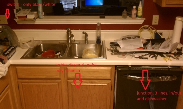 switch to garbage disposal question-kitchen.jpg