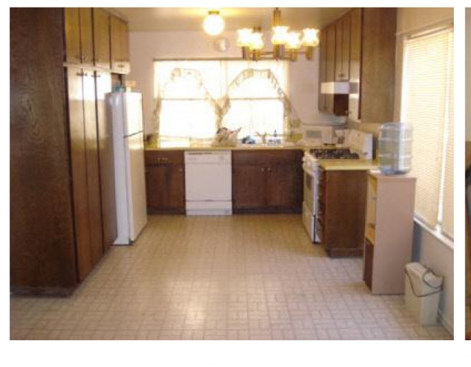 re-use recycle kitchen cabinets?-kitchen.jpg
