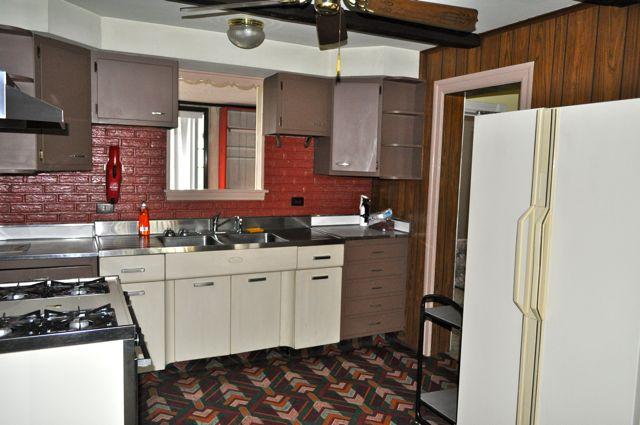 NJ Colonial - Family Remodel-kitchen.jpg