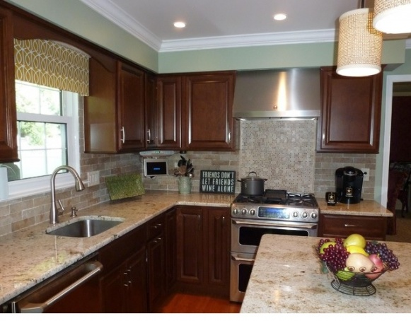 Quick question regarding window placement and etc..-kitchen......................................................jpg