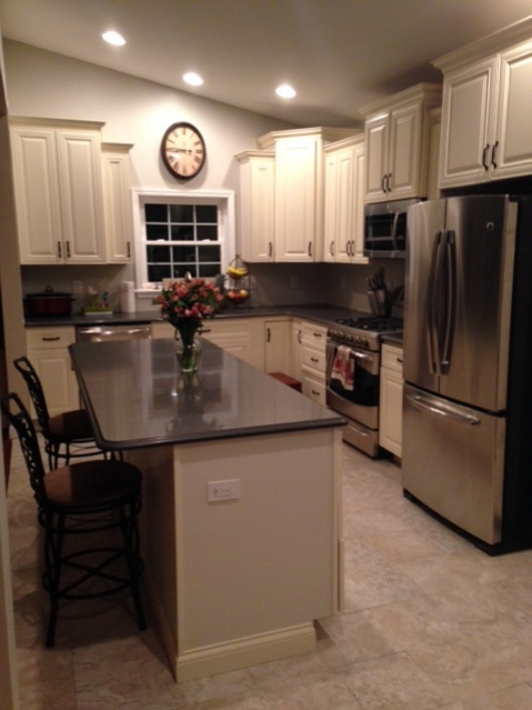 NJ Colonial - Family Remodel-kitchen.jpg