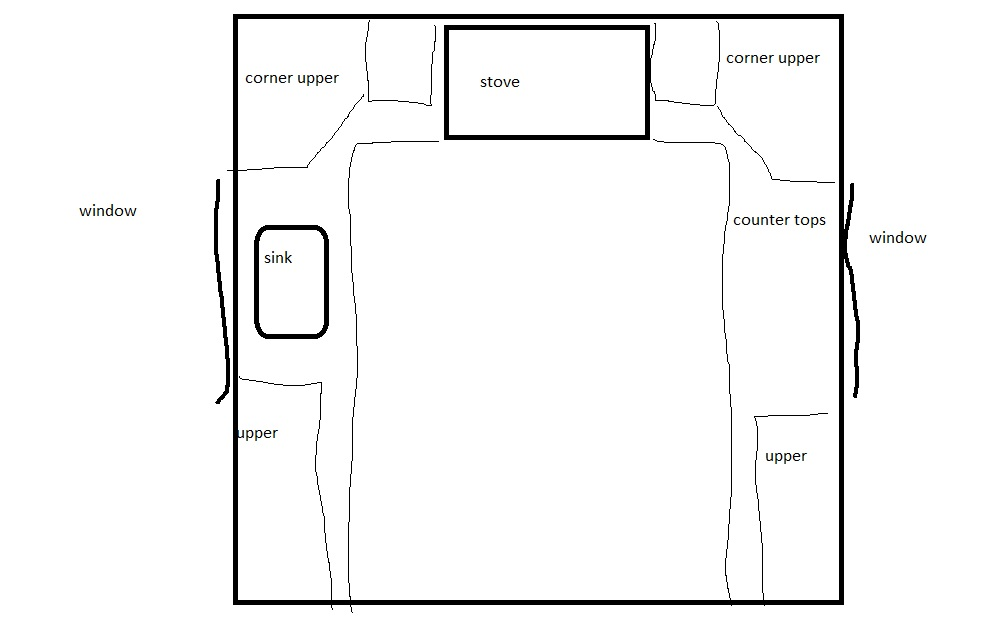 so, my room is out of square-kitchen-layout.jpg