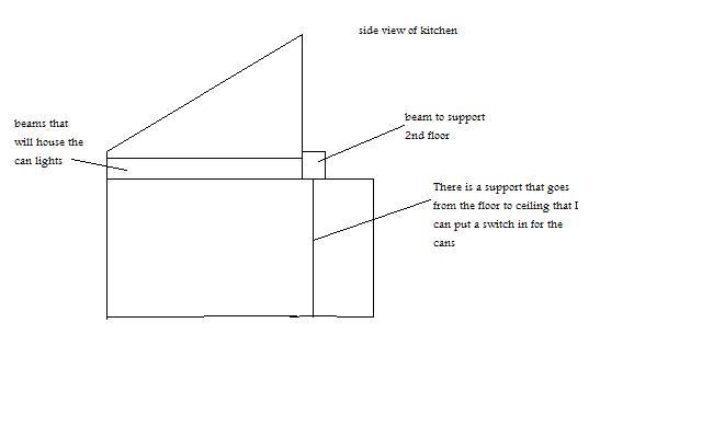 wire running question-kitchen-light-side-view.jpg
