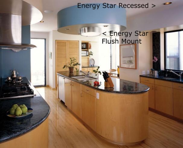 Great Modern Kitchen Interior Design Ideas 607 x 489 · 91 kB · jpeg