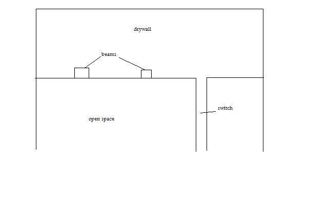 wire running question-kitchen-lights.jpg
