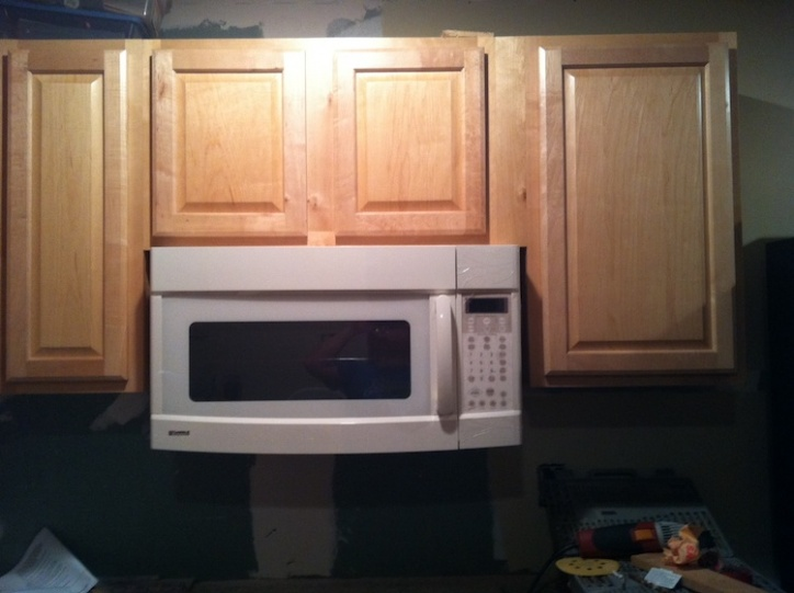 1952 Brick Traditional overhaul-kitchen-microwave.jpg