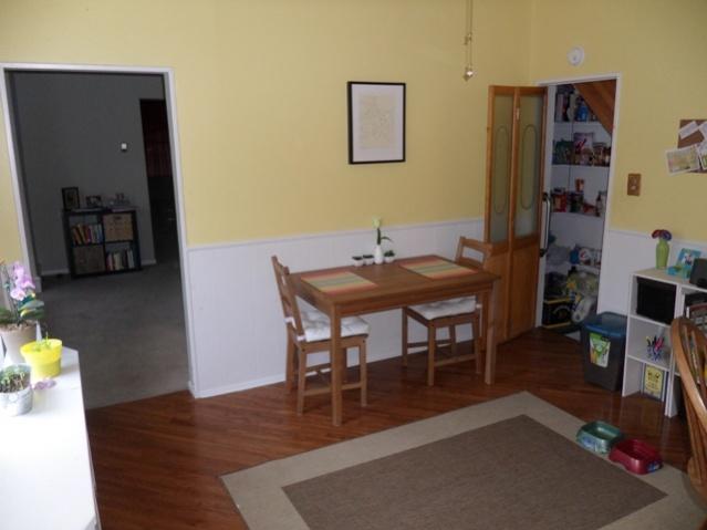 Kitchen Cabinet Suggestions + General Kitchen Suggestions-kitchen-new2.jpg