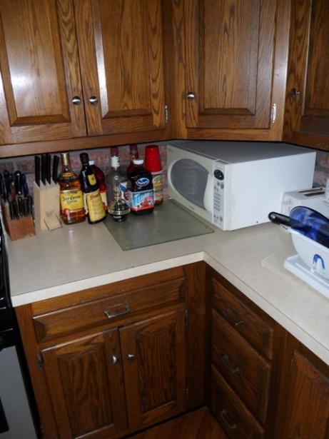 Kitchen Cabinet Suggestions + General Kitchen Suggestions-kitchen-new5.jpg