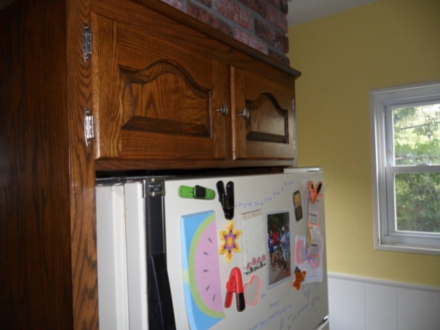 Kitchen Cabinet Suggestions + General Kitchen Suggestions-kitchen-new7.jpg