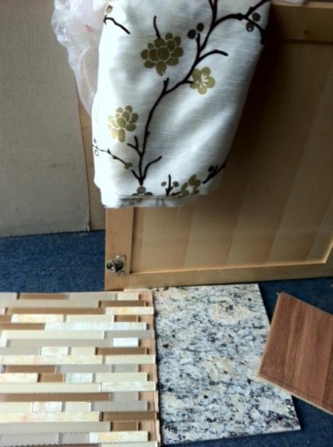 Granite Tile Puzzle-kitchen-palette.jpg