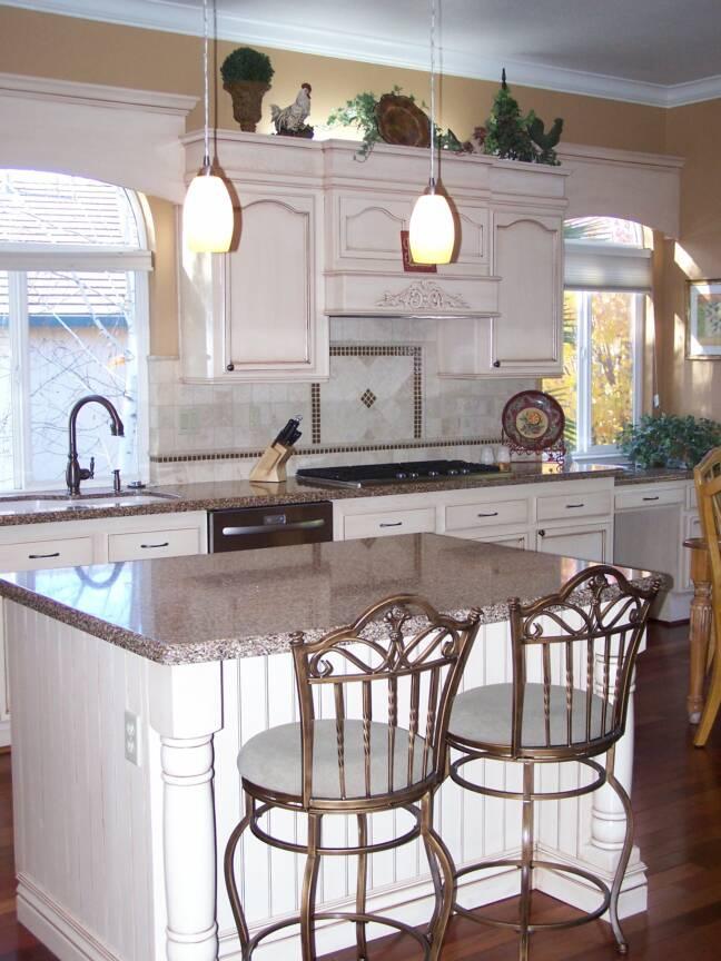 Cabinet facelift - sanding vs. deglossing-kitchen-pallete.jpg