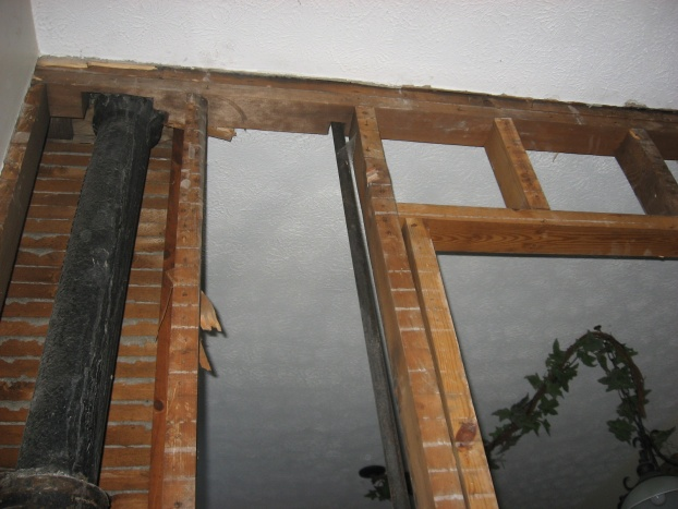 Load Bearing Wall HELP............-kitchen-remodel-001.jpg